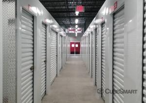 CubeSmart Self Storage - Teaneck - Photo 3