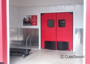 CubeSmart Self Storage - Teaneck - Photo 5