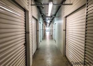 CubeSmart Self Storage - Aransas Pass - Photo 3