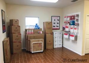 CubeSmart Self Storage - Aransas Pass - Photo 7
