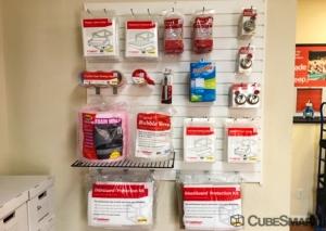 CubeSmart Self Storage - Aransas Pass - Photo 8