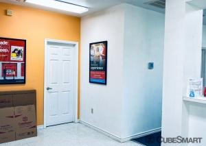Image of CubeSmart Self Storage - Victoria Facility on 3803 North Navarro Street  in Victoria, TX - View 3
