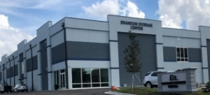 Brandon Storage Center