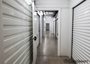 Image of CubeSmart Self Storage - Port St. Lucie - 2171 Reserve Park Trce Facility on 2171 Reserve Park Trce  in Port Saint Lucie, FL - View 4