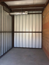Picture of Hwy 54 Self Storage & RV Parking