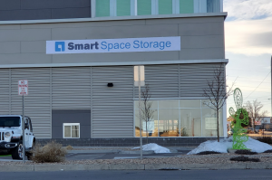 Smart Space - Lakewood - Photo 5