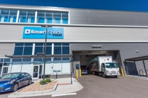 Smart Space - Lakewood - Photo 9