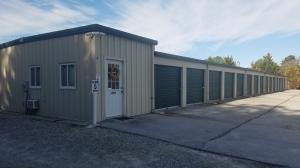 A&A Mini Storage LLC - Photo 1