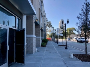 My Neighborhood Storage Center of Magnolia - Photo 3