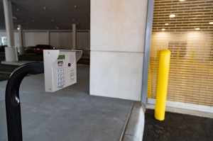 My Neighborhood Storage Center of Magnolia - Photo 6