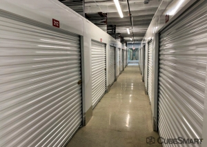 Image of CubeSmart Self Storage - Marietta - 2141 Powers Ferry Rd. Facility on 2141 Powers Ferry Road  in Marietta, GA - View 2