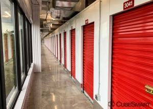 CubeSmart Self Storage - Marietta - 2141 Powers Ferry Rd. - Photo 9