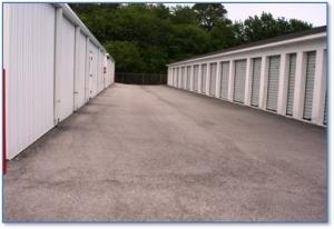 Prime Storage Newport Highway 24 - Photo 2