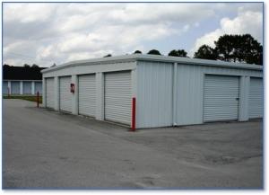 Prime Storage Newport Highway 24 - Photo 1