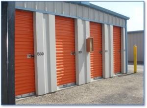 Prime Storage Cedar Point - Photo 2