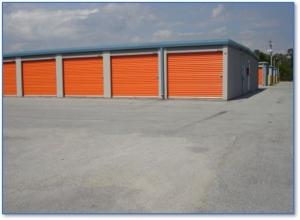 Prime Storage Cedar Point - Photo 1