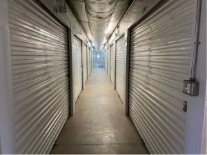 Prime Storage Cedar Point - Photo 3