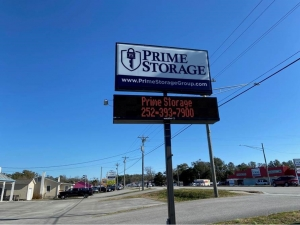 Prime Storage Cedar Point - Photo 9