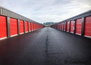 CubeSmart Self Storage - Camas - Photo 3