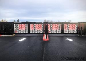 CubeSmart Self Storage - Camas - Photo 4