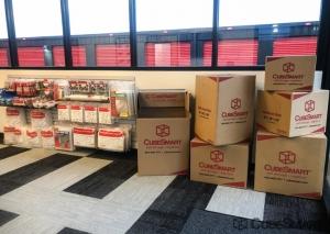 CubeSmart Self Storage - Camas - Photo 8