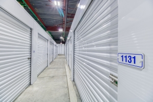 Devon Self Storage - Cincinnati - Photo 9