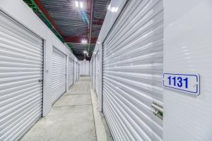 Picture of Devon Self Storage - Cincinnati