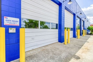 Devon Self Storage - Cincinnati - Photo 12