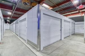 Devon Self Storage - Cincinnati - Photo 14