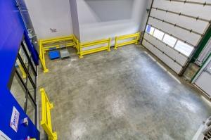 Devon Self Storage - Cincinnati - Photo 15