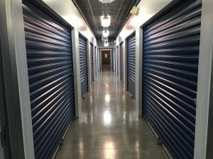Southern Self Storage - PCB South - Photo 2