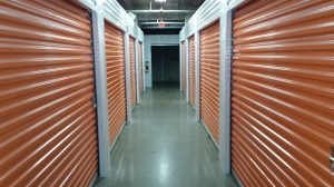 South Florida Ave Mini All Climate Controlled Storage - Photo 8