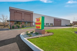 Mini Storage Depot - Maryville - Photo 1