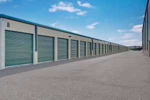Mini Storage Depot - Maryville - Photo 5