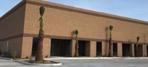 Palm Desert Self-Storage Units, Auto & R.V. Spaces - Photo 2