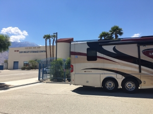 Palm Desert Self-Storage Units, Auto & R.V. Spaces - Photo 5