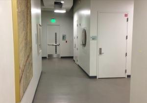 Palm Desert Self-Storage Units, Auto & R.V. Spaces - Photo 5