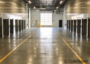 CubeSmart Self Storage - Belleville - Photo 4