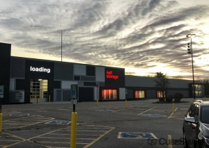 CubeSmart Self Storage - Belleville - Photo 2