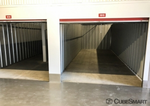 CubeSmart Self Storage - Belleville - Photo 3
