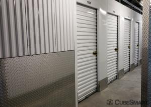 Image of CubeSmart Self Storage - Wilmington - 20 Garris Rd. Facility on 20 Garris Road  in Wilmington, NC - View 3