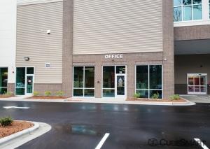 CubeSmart Self Storage - Wilmington - 20 Garris Rd. - Photo 5