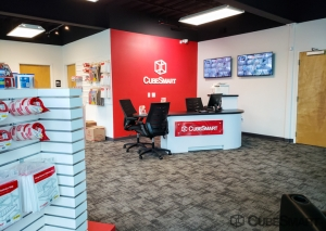 CubeSmart Self Storage - Wilmington - 20 Garris Rd. - Photo 6