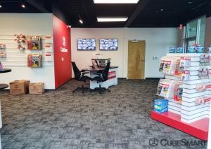 CubeSmart Self Storage - Wilmington - 20 Garris Rd. - Photo 7
