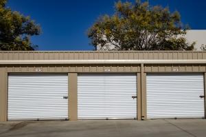 Ranpac Self Storage - Elm Storage LLC - Photo 2