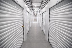 Ranpac Self Storage - Elm Storage LLC - Photo 3