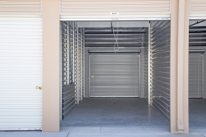 Ranpac Self Storage - Elm Storage LLC