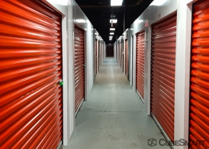 CubeSmart Self Storage - Grand Rapids - Photo 2