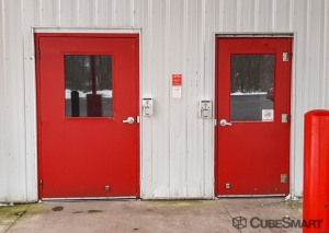 CubeSmart Self Storage - Grand Rapids - Photo 3