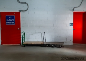 CubeSmart Self Storage - Grand Rapids - Photo 4